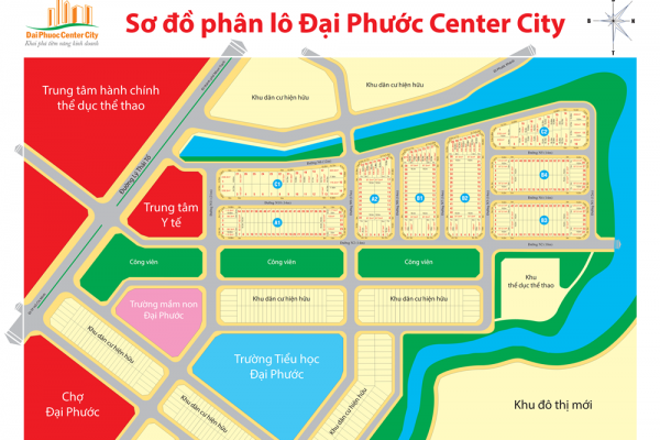phan-lo-dai-phuoc-center-city